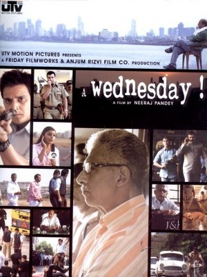 A_Wednesday-watchmoviesworld